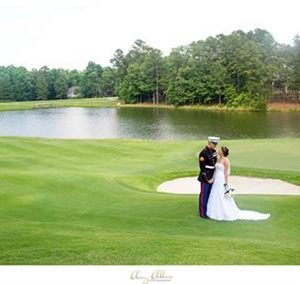 Best Wedding Venue Chapel Hill