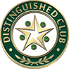 Emerald Club Member Governors Club
